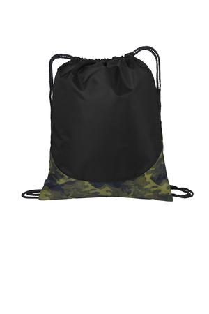 camouflage-cinch-bag