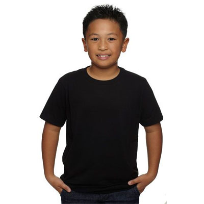 next-level-boys-tee-black
