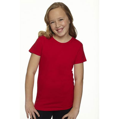 next-level-princess-tee-red