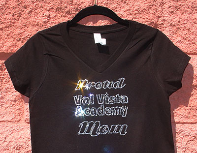 proud-vva-mom-v-neck-for-flyer
