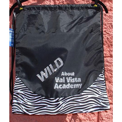 wild-vva-cinch-bag-glitter