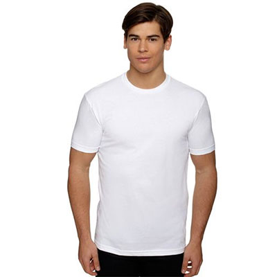 next-level-mens-crew-neck-white