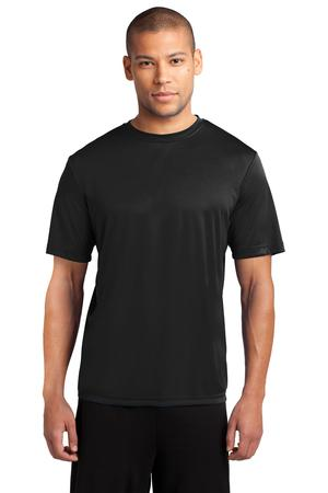 port-and-company-mens-crew-neck-black