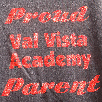 proud-vva-parent-red-glitter-for-order-form