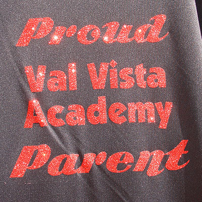 proud-vva-parent-red-glitter