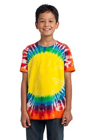 tie-die-shirt-youth