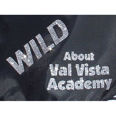 wild-vva-glitter-bag-for-order-form