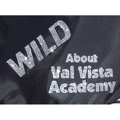 wild-vva-glitter-bag-for-order-form