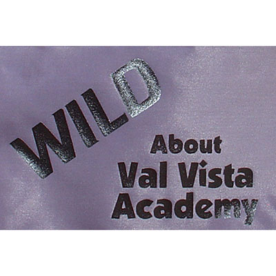 wild-vva-vinyl-bag-for-order-form